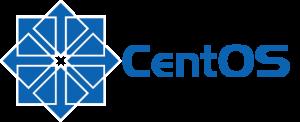 Lenux CentOS