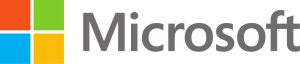 Microsoft (Windows Server)