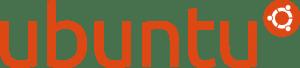 Linux Ubuntu Server