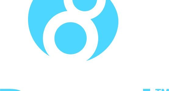 Software update voor Drupal 8.4.4. (Patch Release)