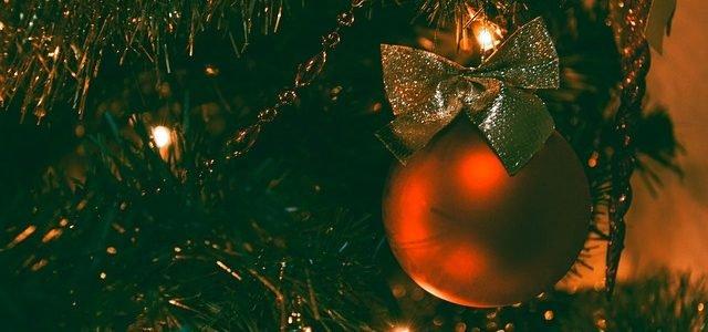 Prettige Kerstdagen en een succesvol nieuwjaar + belangrijk mededeling