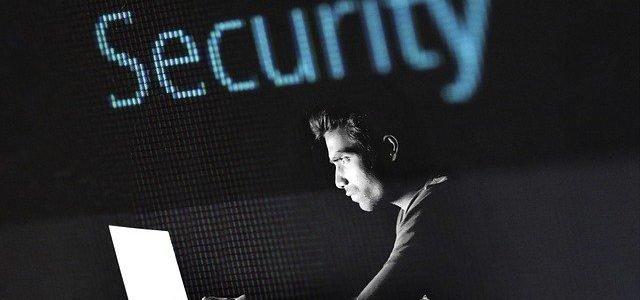 Actieve aanval op gepatchte update Duplicator plug-in beveiligingslek treft meer dan 1 miljoen sites