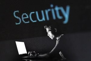 Security / Solutions4Hosting