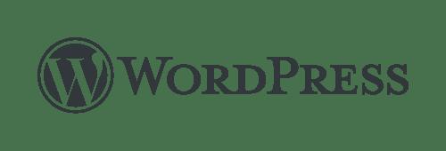 Software-update: WordPress 5.4.1 – Security & Maintenance Release