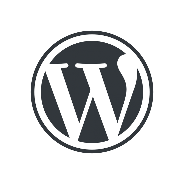 WordPress 5.4 ¨Adderley¨