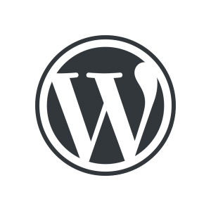 Software-update: WordPress 5.5 – Eckstine