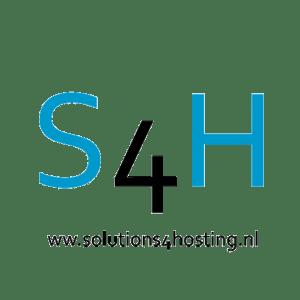 s4h/favicon
