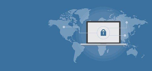 Blog: Wat zijn HTTP headers?  (Security headers)